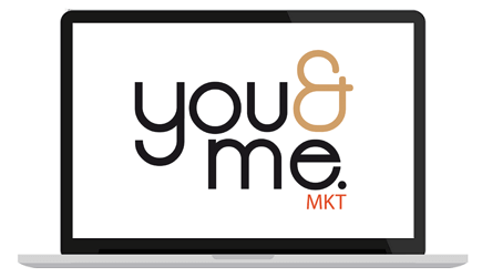 You-and-me copy
