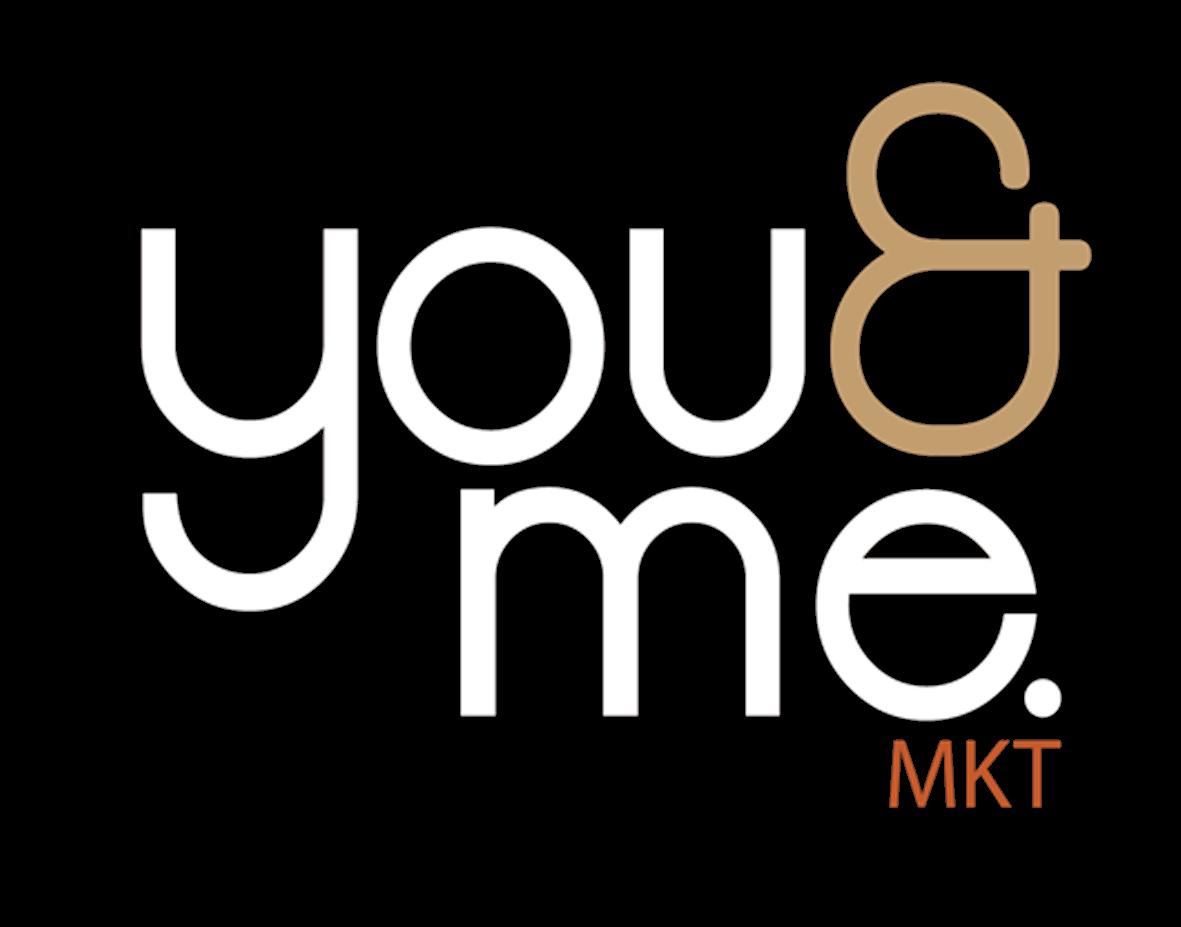You & Me Mkt